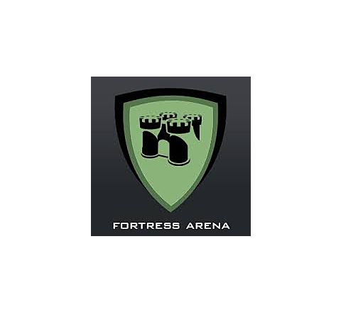 Skirmish Date Booking at The Fortress - Kirkcaldy - Friday gamedays - UPDATE