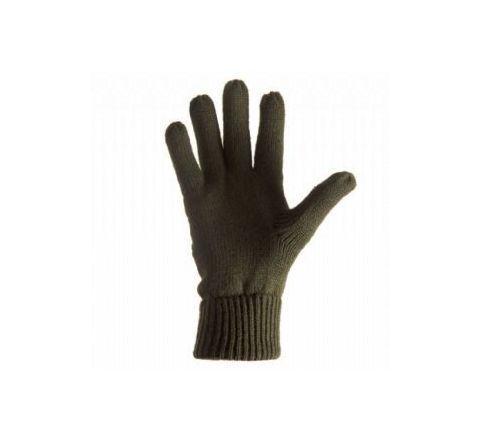 Highlander Acrylic Gloves