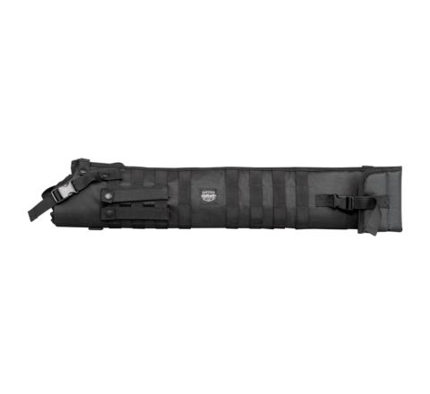 Valken USA Gun Case - V Tactical Shotgun Scabbard