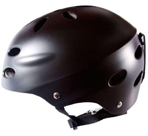 Replica Delta Forces/SF/USAF helmet BLACK
