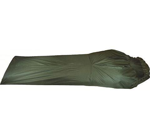 Highlander Kestrel Bivi Bag