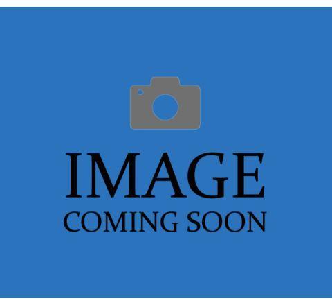 MaruzenP99 GBB 24rd Gas Magazine