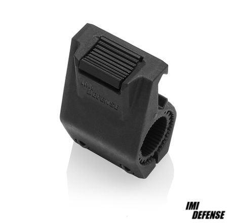 IMI Defense TLM1 – Tactical Side Light Mount