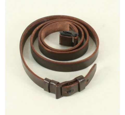 Genuine Leather MP44 Sling