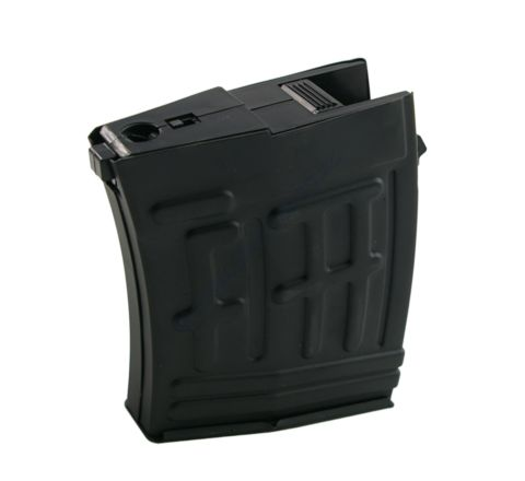 King Arms Dragunov SVD Magazine 200rd