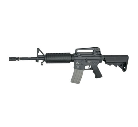 ASG M15A4 Carbine Airsoft Rifle