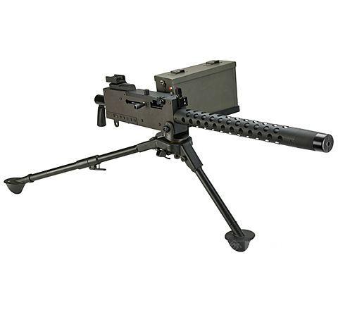 EMG M1919