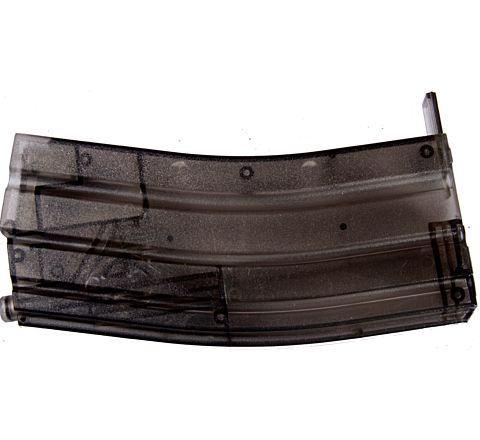 Valken M4 Mag Style 400rd BB Speed Loader