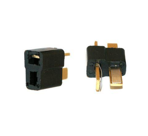 Mini Deans Paired Connectors