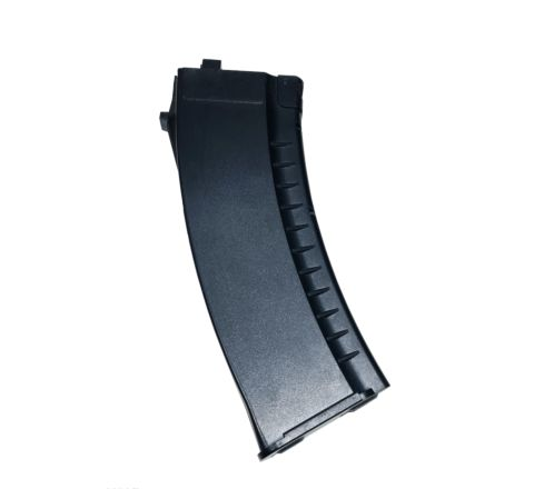UHC Two Tone Hybrid Dual Power MK74U Spare Magazine