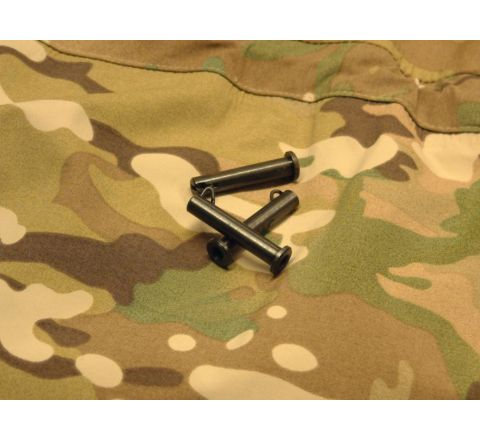 SMG-5 Receiver Lock PIn Set