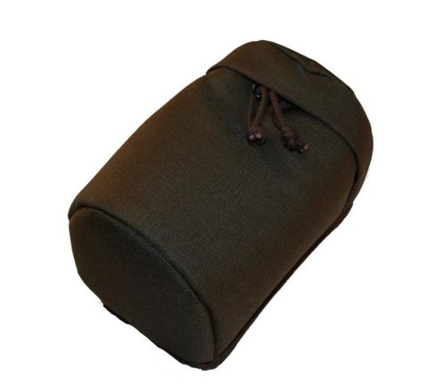 SAG Gear - Lens Pouch Small - Olive
