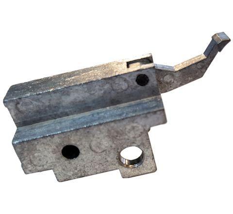 Maruzen Walter 99 'Semi-Auto' NBB Airsoft Pistol Parts #54¬#56