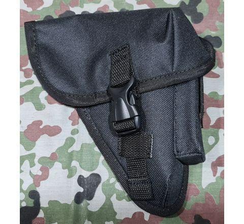 TAGWear PM (Pistolet Makarov) Belt Holster