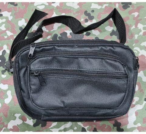 TAGWear PM (Pistolet Makarov) Hidden Belt-pouch Holster