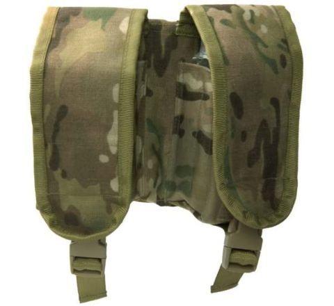 Pro Force Drop Leg Mag Pouch