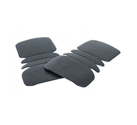 UF PRO® Solid Protector