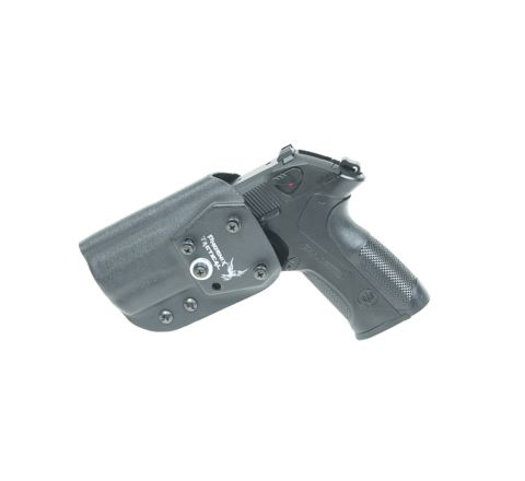 Phoenix Tactical Px4 Kydex Delta Holster - Black