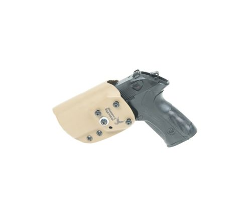 Phoenix Tactical Px4 Kydex Delta Holster - Coyote Brown