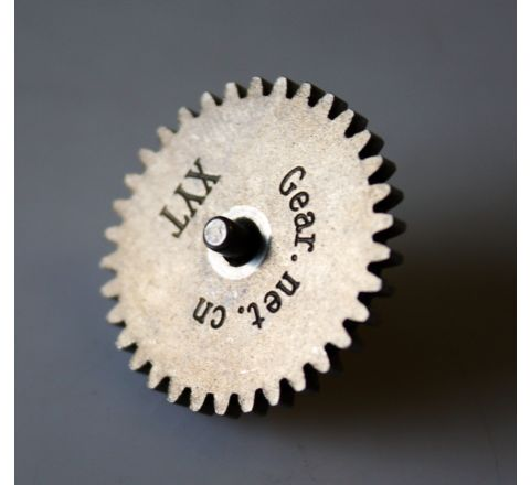 Spur gear for Army R85 / TM M14