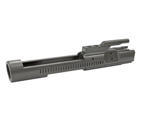 RA-Tech GHK M4 CNC Steel Bolt Carrier
