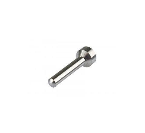 RA-Tech WE M14 Part No.14 - Trigger Pin
