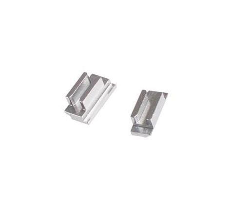 RA-Tech WE M14 Part No.43 & No.49 - Nozzle Guides