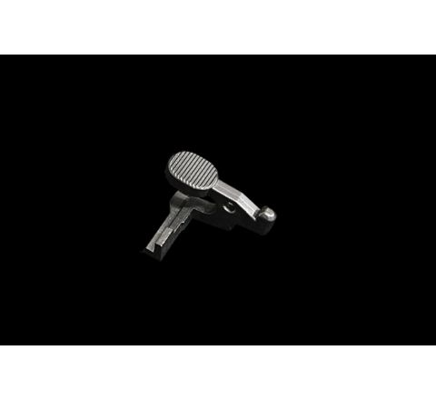 RA-Tech Bolt Stop For WE M4 GBB Series