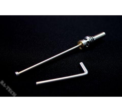 RA-Tech NPAS kit for WE / AWSS M4/M16 Version 2 (Closed bolt)