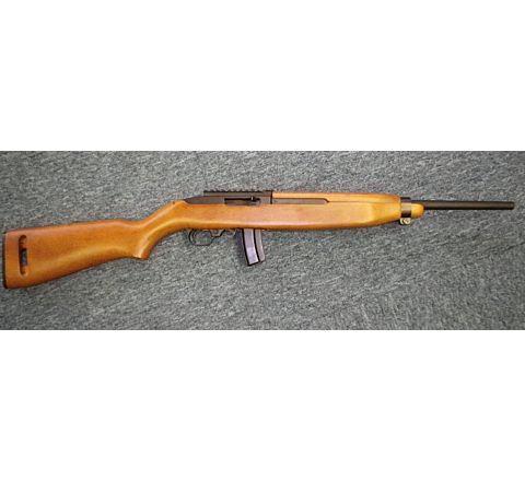RA-Tech M1 carbine conversion Kit (KC-02)