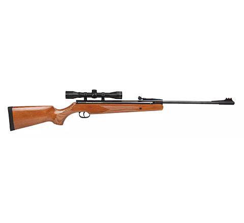 Remington Express .177 / 4.5mm Air Rifle