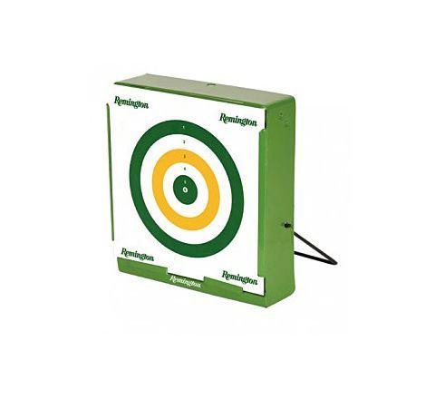 Target Holder Pellet Catcher by Remington - 17x17 CM