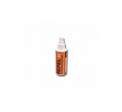 Repel Insect Repellent 55%
