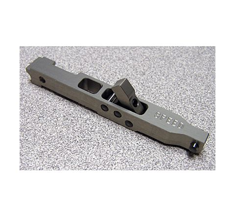 Speed Airsoft reinforced Sear set for VSR series rifles