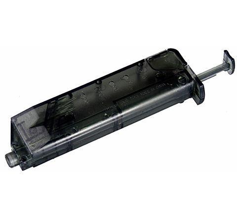 Pistol mag styled BB speed loader