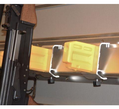 S-Thunder M4 Modular Wall Bracket