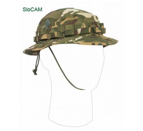 UF PRO® Boonie Hat