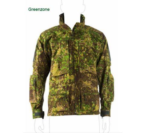 UF PRO® Striker XT Combat Jacket