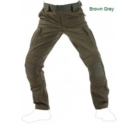 UF PRO® Striker XT Combat Pants (Trousers)