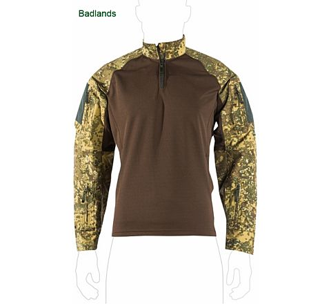UF PRO® Striker XT Combat Shirt