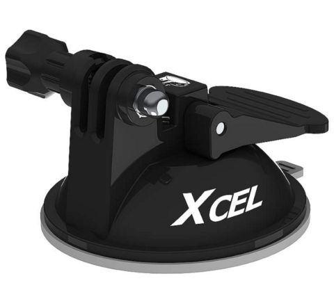 XCEL Suction Mount