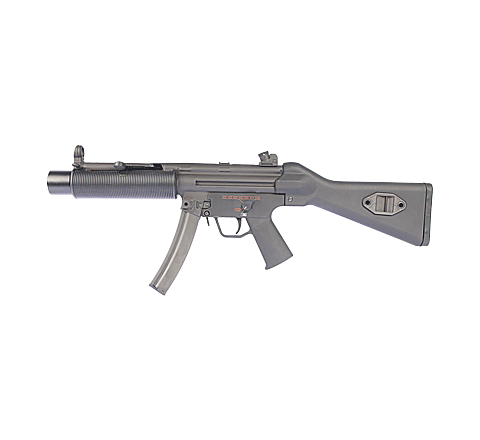 Bolt SWAT SD5 Shorty (SMG-5) Airsoft Rifle