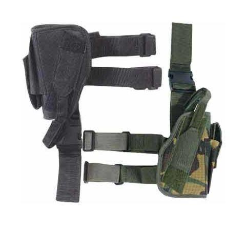 Viper Tactical Leg Holster (Drop Leg)