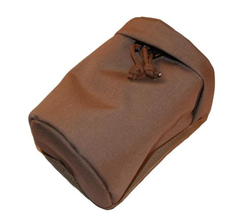 SAG Gear - Lens Pouch Small - Tan