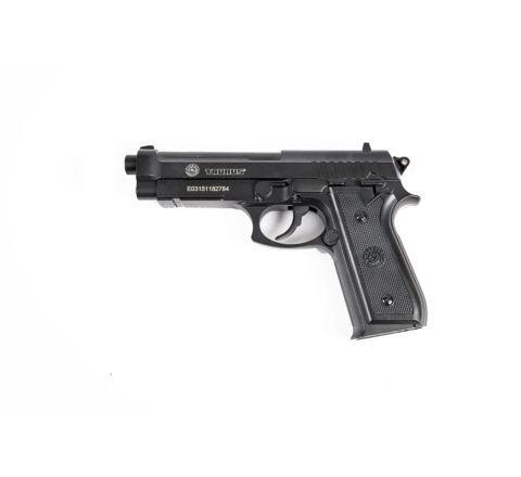 KWC Taurus PT92 CO2 NBB Pistol