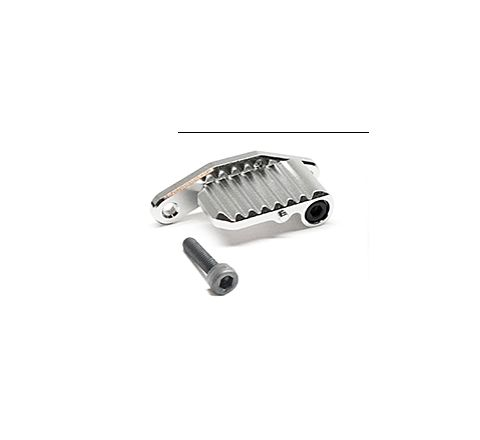 Action Army AAP-01 Thumb Stopper - Silver