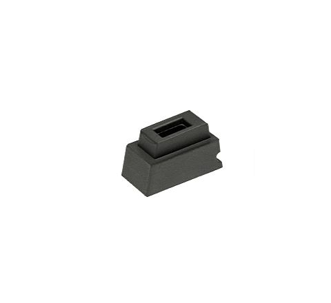 Action Army AAP-01 Upgraded Magazine Gas Route Seal