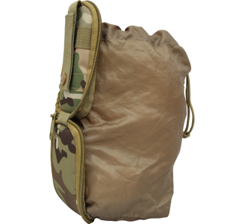 Viper Covert Dump Bag