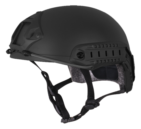 Viper FAST Helmet