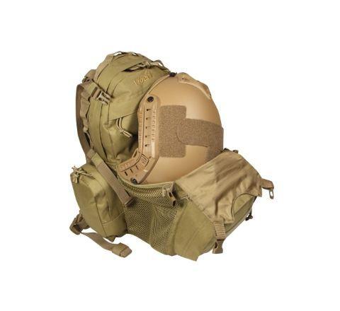 Viper Mini Modular Pack / Rucksack
